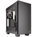 Corsair Carbide Clear 400C Inverse ATX Full Tower Case