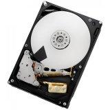 HDD Server HGST Ultrastar 7K6000 (3.5'', 4TB, 128MB, 7200 RPM, SAS 12Gb/s, 4KN SE) SKU: 0F22814