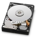 HDD Server HGST Ultrastar C10K1800 (2.5'', 1.2TB, 128MB, 10000 RPM, SAS 12Gb/s) SKU: 0B31240/0B31235