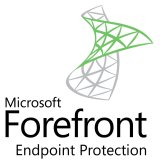 MICROSOFT Forefront Endpoint Protection, VL Subs., PC, 1 device, 1 month