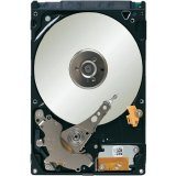 Seagate Video 2.5 HDD (2.5', 320GB, 16MB, SATA)