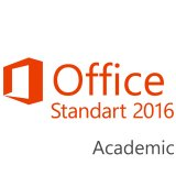 OfficeStd 2016 SNGL OLP NL Acdmc