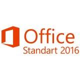 OfficeStd 2016 SNGL OLP NL