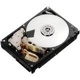 HDD Server HGST Ultrastar 7K6000 (3.5'', 2TB, 128MB, 7200 RPM, SATA 6Gb/s) SKU: 0F23010