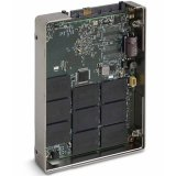 SSD Server HGST ULTRASTAR SSD1600MR (2.5in 15.0MM 400GB SAS MLC RI 20NM CRYPTO-D) SKU: 0B32259