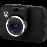 Car Video Recorder PRESTIGIO RoadRunner 320i (FHD 1920x1080@25fps (interpolated), 2.0