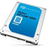 Seagate Nytro XF1440 SSD (2.5