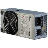 Power Supply INTER-TECH Argus TFX-300W, Retail, Active PFC, 1x80