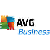 AVG Anti-Virus Business Edition 5 computers (1 year) (SALES NUMBER)