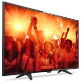 PHILIPS TV LED 32