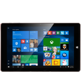 "PRESTIGIO Multipad Visconte LCD IPS 10.1"" 1280 x 800 MultiTouch, Windows 10 Pro, Intel Z3735F (2M Cache, up to 1.83GHz), 6500 mAh, 2GB RAM / 32GB ROM, 2Mp/5Mp, Wi-Fi a/b/g/n, BT4.0, Keyboard + cover, Pen"