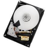 HDD Server HGST Ultrastar 7K6000 (3.5'', 4TB, 128MB, 7200 RPM, SAS 12Gb/s, 512N ISE) SKU: 0F22941