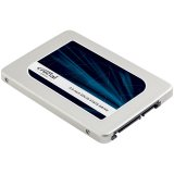 "Crucial SSD 275GB Crucial MX300  SATA 2.5"" 7mm (with 9.5mm adapter) SSD"