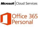 OFF365 PERSONAL 32-BIT/X64 EN SUBS