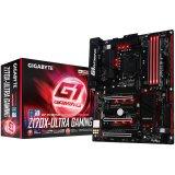 GIGABYTE Main Board Desktop INTEL Z170 (Socket LGA1151,4xDDR4,miniDP/HDMI,1xPCIEX16/1xPCIEX8/1xPCIEX4/3xPCIEX,USBTypeC/USB3.1/USB3.0/USB2.0, 6xSATA III/3xSATA Express/1x U.2/1x M.2 socket3,RAID,LAN) ATX retail