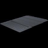 Apple Smart Keyboard for 12.9-inch iPad Pro - Croatian