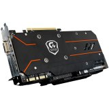 GIGABYTE Video Card GeForce GTX 1080 XTREME GAMING GDDR5X 8GB/256bit, 1759MHz/10206MHz, PCI-E 3.0 x16, HDMI, DVI-D, 3xDP, WINDFORCE 3X Cooler RGB(Double Slot), Backplate, Retail