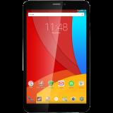 MULTIPAD Wize 3608 4G, PMT3608_4G_D_BK_CIS,Single Standard-SIM,have call function,8'' WXGA(800×1280)IPS display,1.3GHz quad core processor,android 5.1,1GB RAM+ 16GB ROM,2MP front camera,5MP rear camera,4200mAh battery