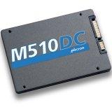 Micron M510DC 960GB 2.5