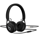 Beats EP On-Ear Headphones - Black, Model A1746