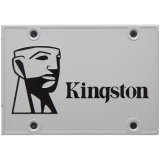 KINGSTON 960GB SSDNow UV400 SATA 3 2.5 (7mm height) 3 Yrs or Life Remaining