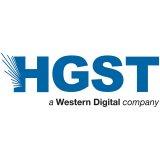 HGST Storage Enclosure 4U60 G1 CRU Cable IO miniSAS to QSFP+ 2m 2Pack