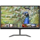 Monitor LED PHILIPS E-Line 246E7QDAB/00 (23.6