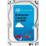 SEAGATE HDD Server Enterprise Capacity-512n (3.5' / 6TB / 256m/ SAS/ 7200rpm)