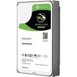SEAGATE HDD Desktop Barracuda PRO Guardian (3.5
