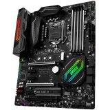 MSI Main Board Desktop Z270 (S1151,4xDDR4,3xPCI-Ex16,3xPCI-Ex1, USB3.0,USB2.0,SATA III,Raid,M2,DVI,HDMI,GLAN) ATX Retail