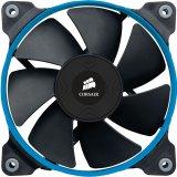 Corsair Fan, SP120 PWM High Pressure Fan, 120mm x 25mm, 4 pin, Dual Pack