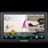 Prestigio GeoVision 5066 (5.0