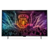 PHILIPS TV LED 49