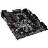 MSI Main Board Desktop B250 (S1151,4xDDR4,2xPCI-Ex16,2xPCI-Ex1 USB3.1,USB2.0,SATA III,M.2,DP,DVI,HDMI,GLAN) mATX Retail