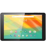 PRESTIGIO Tablet WIZE 3401 3G, PMT3401_3G_C,Dual Standard-SIM,have call function,10.1' WXGA(1280×800)LCD display,1.3GHz quad core processor,android 6.0,1GB RAM+ 8GB ROM,0.3MP front camera,2.0MP rear camera,5000mAh