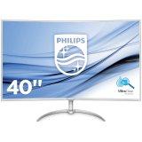 Philips Brilliance BDM4037UW 40