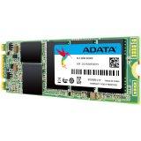 ADATA SU800NS38 256GB COLOR BOX