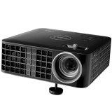 Dell Mobile Projector M115HD, 1 Yr Warranty