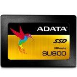 ADATA SU900SS 512GB BLACK COLOR BOX