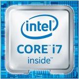 Intel CPU Desktop Core i7-4770TE (2.3GHz, 8MB,LGA1150, low power) tray