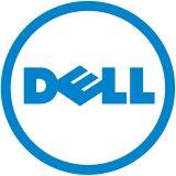 Dell EMC Single Hot-plug Power Supply (1+0), 495W, CusKit