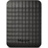 SEAGATE / MAXTOR M3 Portable (2.5',3TB,USB 3.0)