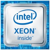 IntelÂŽ XeonÂŽ Processor E5-2637 v4