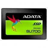 ADATA SU700SS 120GB BLACK COLOR BOX