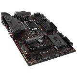 MSI Main Board Desktop B250 (S1151, 4xDDR4, 2xPCI-Ex16,4xPCI-Ex1, USB3.1,USB2.0, 6xSATA III,2xM.2, DVI,HDMI, GLAN) mATX Retail