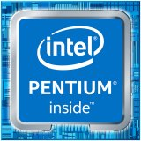 Intel CPU Desktop Pentium G4560T (2.9GHz, 3MB, LGA1151, low power) tray