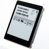 Samsung PM1633a 1.92TB 2.5