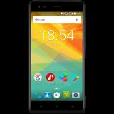 Prestigio Grace R5 LTE, PSP5552DUO, dual SIM, 3G, 5.5