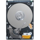 6TB 7.2K RPM NL SAS 12Gbps 4Kn 3.5in Hot-plug Hard Drive,CusKit (No VMware support for 4Kn)