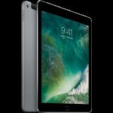Apple iPad Air 2 Cellular 32GB - Space Grey